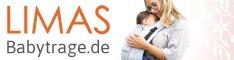 Babytrage - limasbaby.de