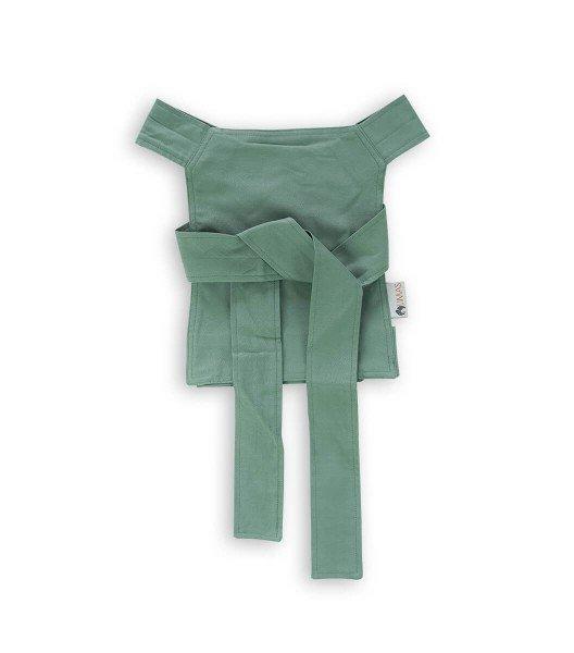 Porte-poupon LIMAS – Jade