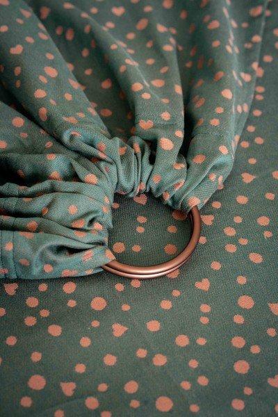 LIMAS Ring Sling - Hope