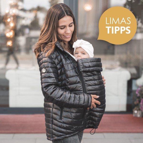 LIMAS_Tipps_Tragen_im_Winter