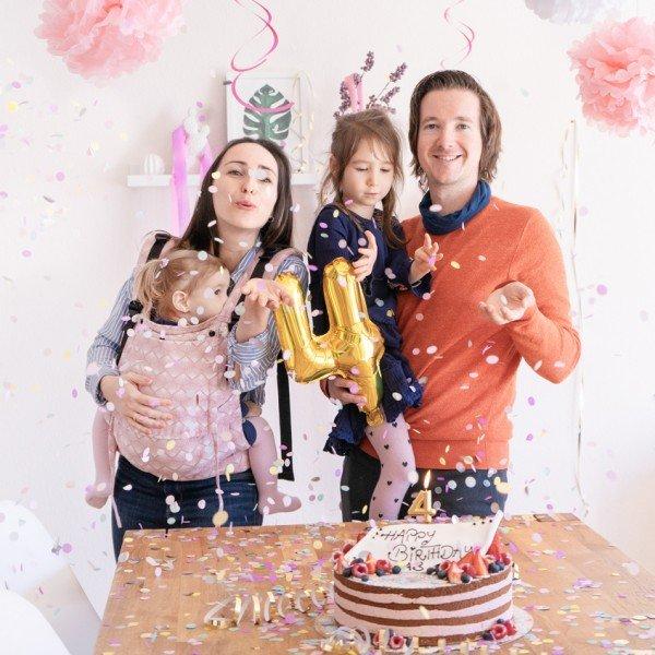 LIMAS_Geburtstagsparty