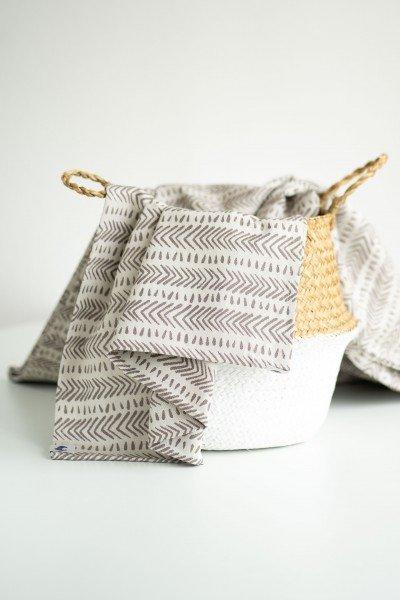 Écharpe de portage LIMAS – Boho