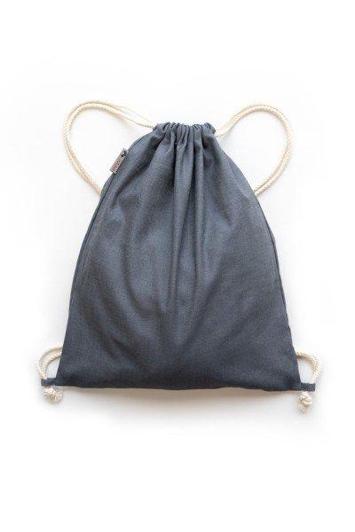 LIMAS rucksack - Anthrazit