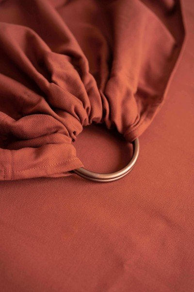 LIMAS Ring Sling - Rusty Red