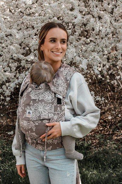 LIMAS Plus – Blossom Taupe